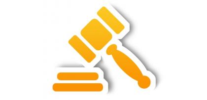 Cival-Litigation-Law-Icon-v2.jpg Thumbnail